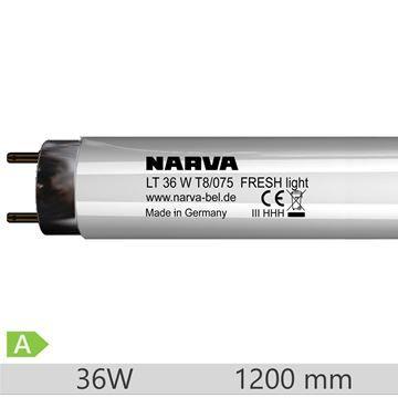 Tub fluorescent Narva T8 food 36W/075, 4014501003480