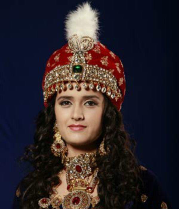 Πάνω από 25 κορυφαίες ιδέες για Razia Sultana στο Pinterest
