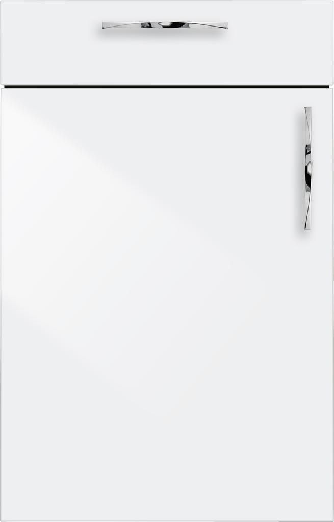 BASTIA 372 WHITE HIGH GLOSS http://www.bauformatusa.com/