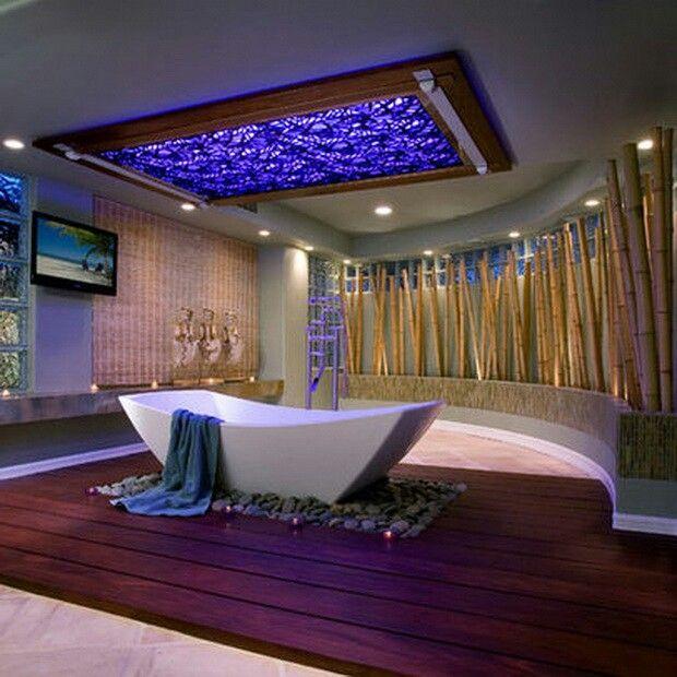 A1 Luxury Bathrooms & Kitchens 116 best toilet bath images on pinterest | dream bathrooms, luxury