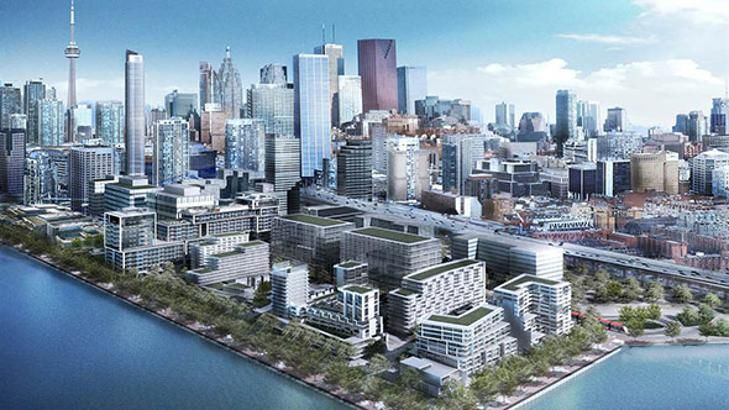 Explore the best details on Aquabella Bayside Toronto condominium by visiting the provided webpage. Opt an sophesticted luxurious lifestyle with all peace and comfort.  #AquabellaBaysideToronto