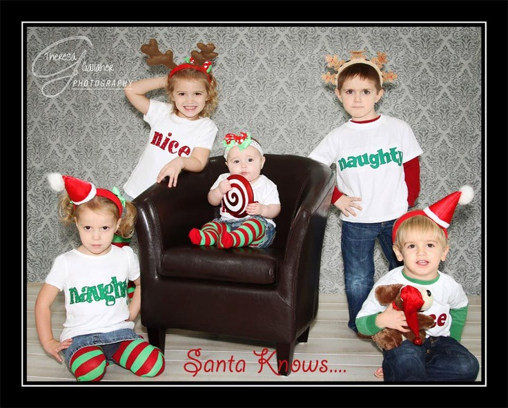 So fun!! Cousins picture someday?