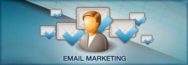 The bottom line is that the advantages of cheap email marketing way outweigh the disadvantages. It's all regarding learning how to run your own campaigns within the right way, and for max success there'll be some trial and error as you traverse that path.