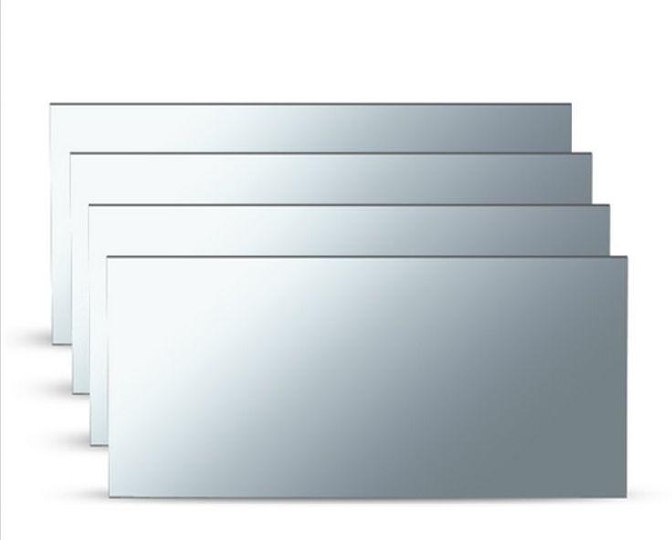 YC2-2, 500WX2 = 1000 W, 2 pièces/lot, Livraison gratuite, chaud mur, CE et ROHS, haute qualité, Infrarouge chauffe, chauffe cristal de carbone panneau