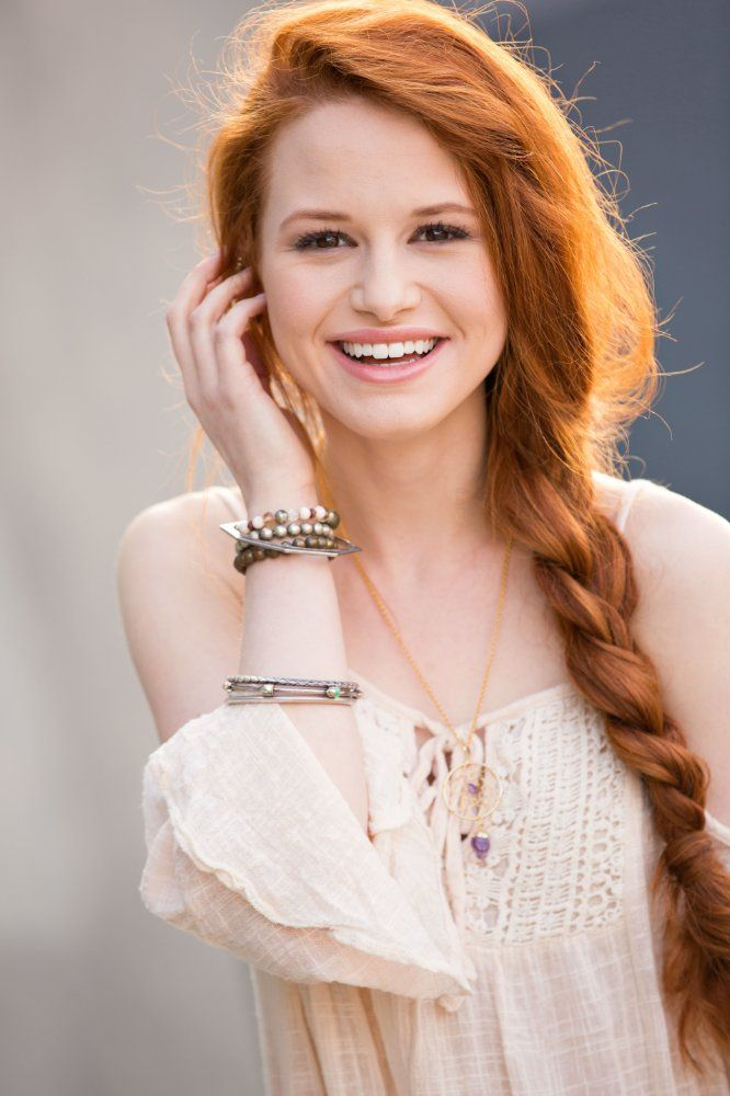 Madelaine Petsch on IMDb: Movies, TV, Celebs, and more... - Photo Gallery - IMDb