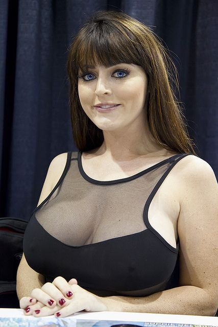 Nude boobs secretaries fucked