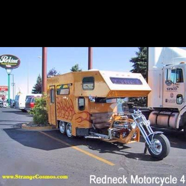 unusual tiny rvs. There are the more common setups like class A motorhomes and wheel  travel trailers Then there unusual RV 75 best Fulltiming Living images on Pinterest Campers