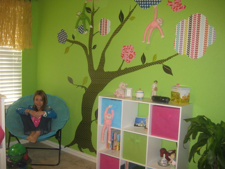 Room Isnt That So Sweet I Love 10 Year Old Girls Happy Birthday Claire  Throughout 10 Year Old Girl Rooms