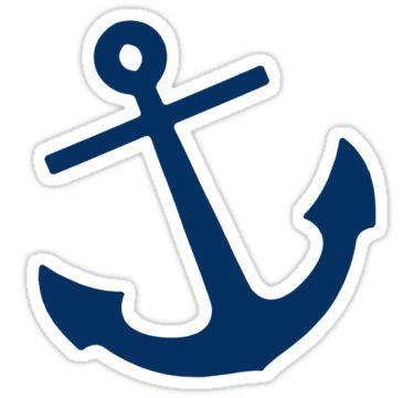 Resultado de imagen para blue anchor png