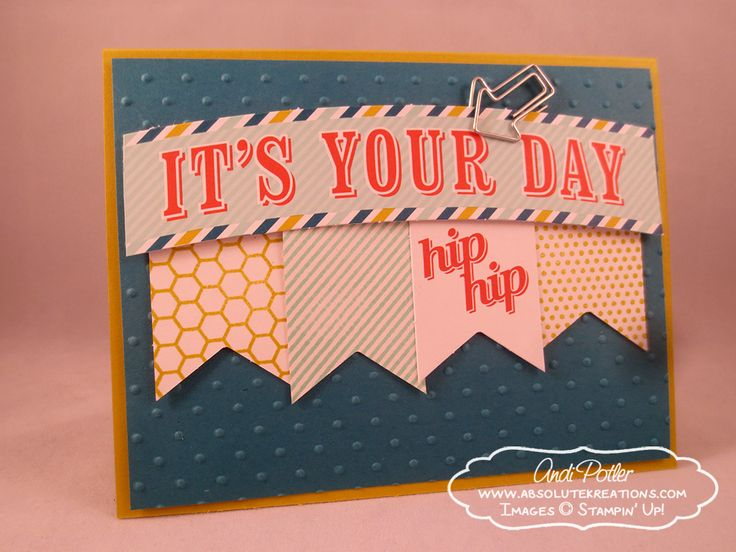 268 best Pennant Cards images – Alternative Birthday Greetings