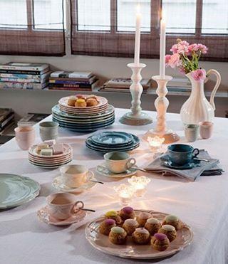 Красивого вечера субботы!✨ #sunduk_loves