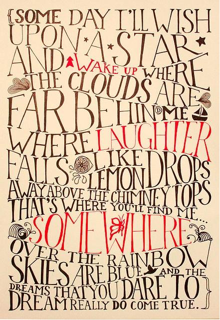 Hand: Wizardofoz, Judy Garlands, Quote, Dr. Oz, Rainbows, Lemondrop, Wizards Of Oz, Baby Rooms, Lemon Drop