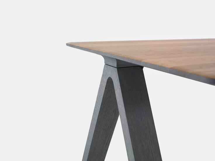 http://agenceatu.blogspot.com.au/2014/04/arco-joy-table-collection.html