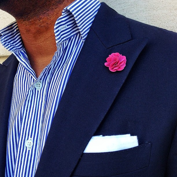 Very 67 best Lapel Flowers / Colour Inspiration images on Pinterest  RO55