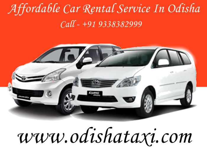 Odisha Car Rental Services In 2020 Car Rental Car Rental Service Rental