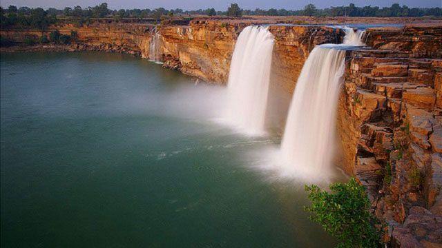 A complete guide to Madhya Pradesh, India. #Travel | #India | #MadhyaPradesh