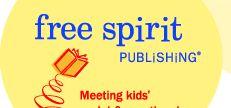 Free Spirit Publishing | Meeting kids' social, emotional & educational needs since 1983
