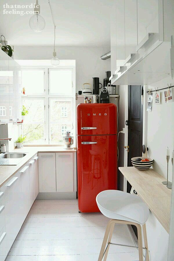 Mejores 25 imágenes de Kitchen en Pinterest   Ideas para casa ...