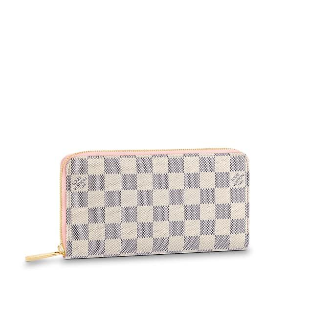 d300b0fb4fc8 Small Leather Goods Collection for Women