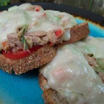 Mayo-Free Tuna Sandwich Filling: Sandwich Fillings, Food & Drinks, Tuna Sandwiches, Food And Drinks, Lunches Ideas, Tuna Salad, Sandwiches Fillings, Mayo Fre Tuna, Food Drinks