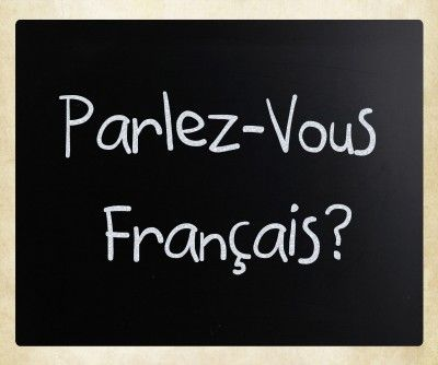 French Fun loads of links and ideas!