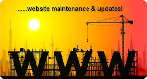 http://blog.xpertxone.com/key-website-maintenance-tasks-that-should-be-done-regularly-3/-Normal site upkeep is critical for a few reasons. In the first place, with consistent site upkeep, you can ensure your site is continually running easily.