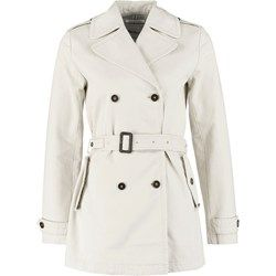 Pepe Jeans SALLY Prochowiec sand