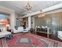 MA Condominium For Sale