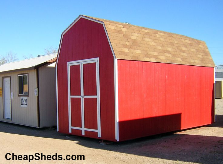 1000 Images About Tiny Sonoma Shanty On Pinterest A