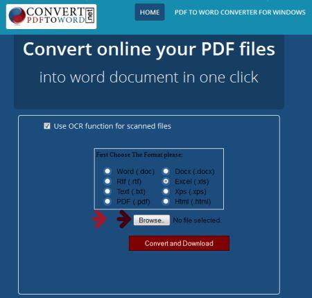 http://listoffreeware.com/wp-content/uploads/2013/convertpdftoword.net_10032015.png