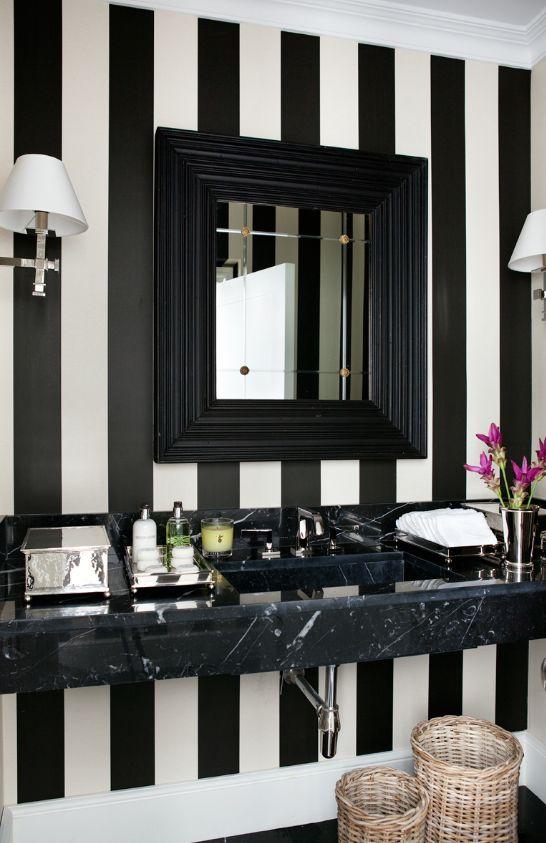 Custom Bathroom Vanities New York 87 best boudoir/bathroom images on pinterest | room, home and