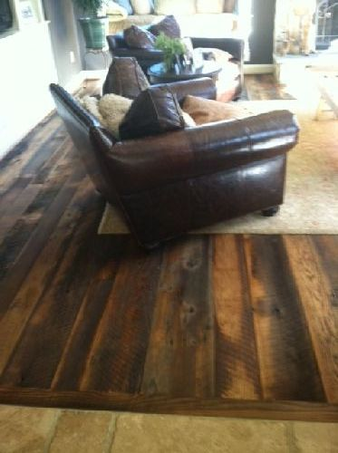 Skip Planed Oak Floor Flooring Pinterest Wide Plank
