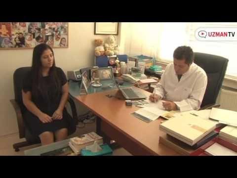 4 aylık gebelik (hamilelik) - Dr. Kağan Kocatepe