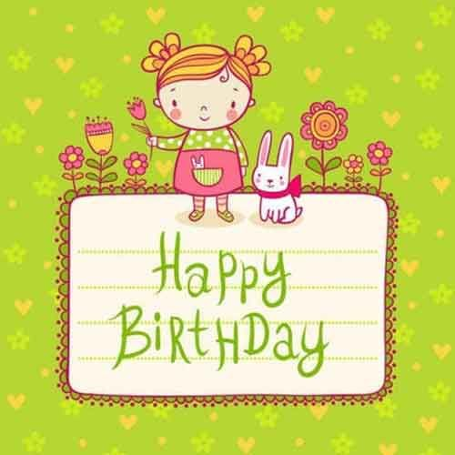 Mer enn 25 bra ideer om Editable birthday cards på Pinterest - happy birthday card templates free