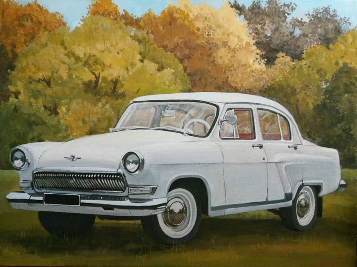 месте приседаем советские открытки ретро авто родилась если ему