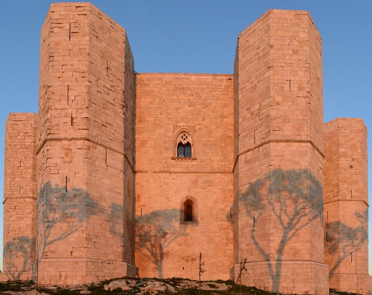 """https://flic.kr/p/CziNjB 
