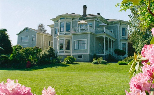 victoria-bed-and-breakfast.jpg