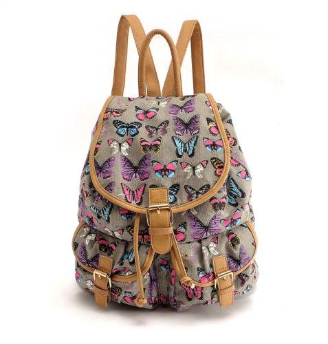 Γυναικεία τσάντα πλάτης   Γυναικεία τσάντα   Γυναικείες τσάντες - hotstyle.gr