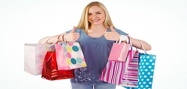 تسوق عبر الانترنت في مصر Shoulder Bag Bags Shoulder