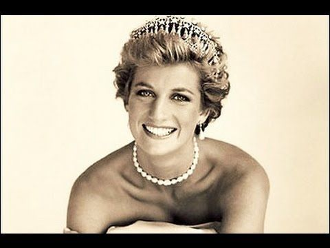 BBC The Conspiracy Files: How Diana Died - YouTube