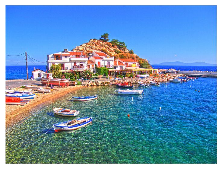 Samos, GreeceIslands Greece, Buckets Lists, Samos Islandkokkari, Favorite Places, Samos Islandgreec, Beautiful Places, Greek Islands, Samos Islands, Greek Isle