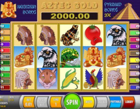 игровые автоматы играть с бесплатным бонусом