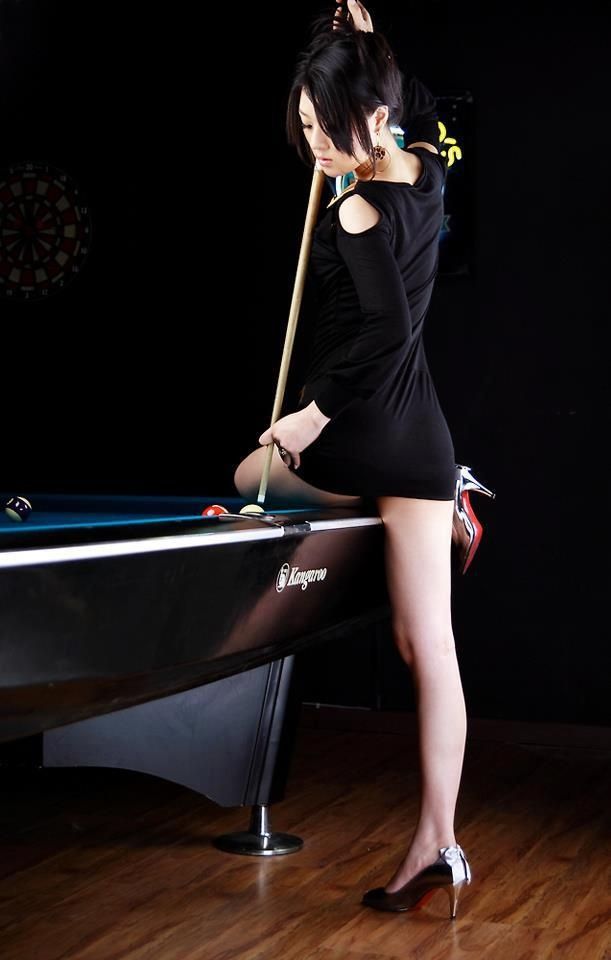 Snooker betting online - Bet on snooker