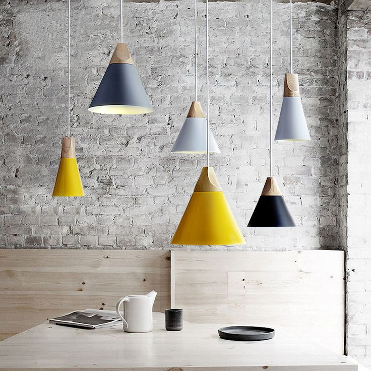 best 20+ suspension luminaire pas cher ideas on pinterest | lustre