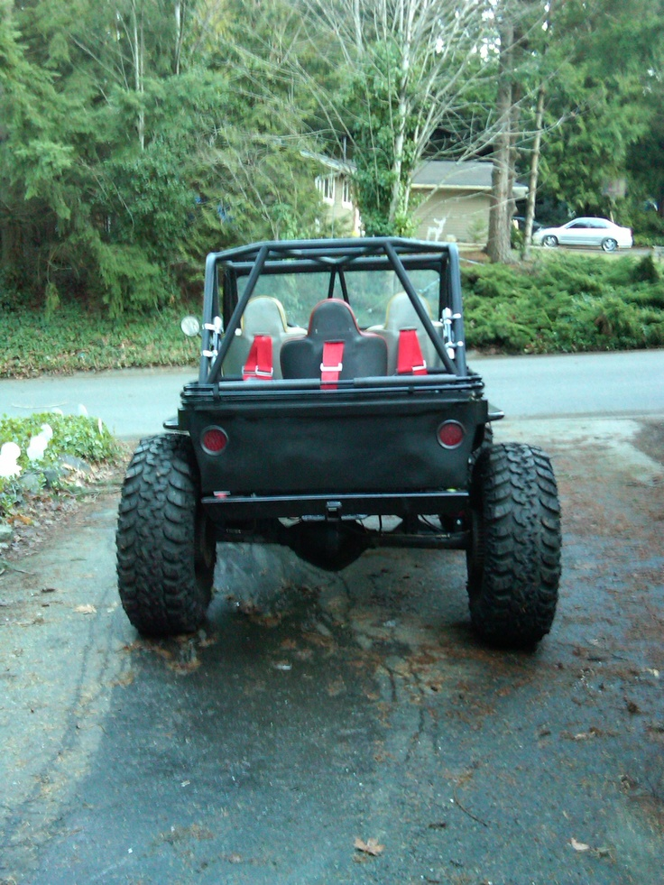 14 best My Jeeps images on Pinterest | Jeep, Jeeps and Cars