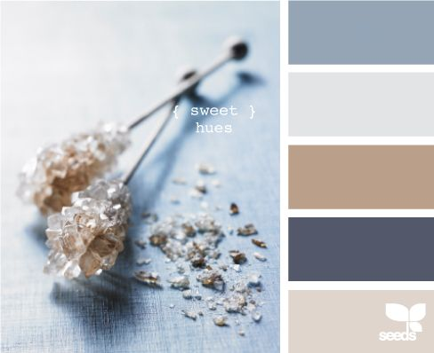This website is amazing for looking up color combos for painting your home design-seeds.com