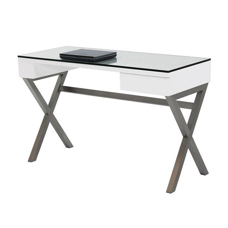 Xiphany 47'' Laptop Desk