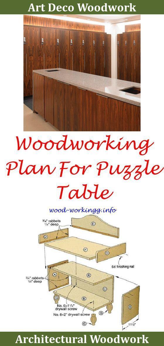 Hashtaglistdresser Woodworking Plans Maple Woodworking Bench Tops