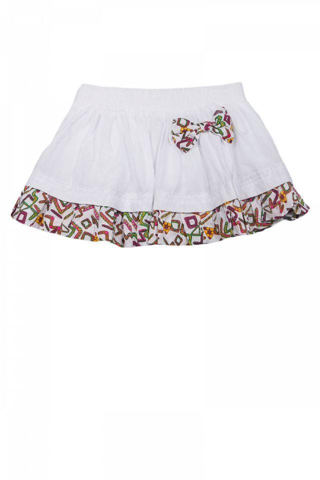 Terranova - dívčí sukně