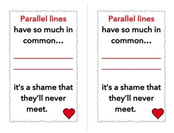29 best Math  Valentines Day images on Pinterest  Book cover